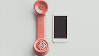 2A Label - A propos - SAV contact par téléphone ou par mail