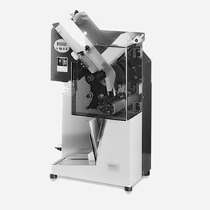 Imprimante novexx grande imprimante noir et blanc étiquette - Agro alimentaire