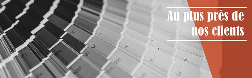 2A Label - Bandeau - 1er page introduction