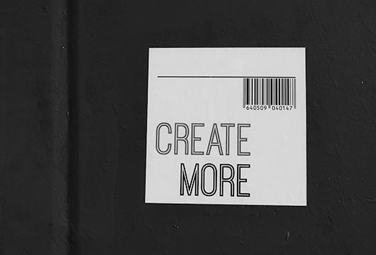 2A Label - étiquette adhésive - étiquettes consommable