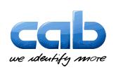 2a label - partenaires cab